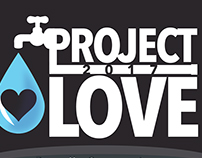 Project Love 2017