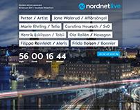 Nordnet Live