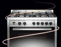 Eldis Home appliances / Catalogue • Calendar