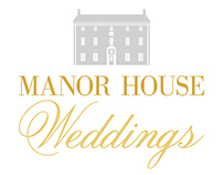 Manor House Weddings ID