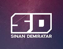 Personal Branding / Sinan Demiratar