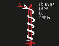 Tribuna Ludu - videoclip