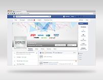 Gateworx Facebook