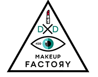 DD_Makeup_Factory