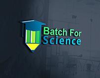 Logo Design for Educational Tution