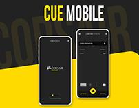 CUE Mobile Gaming