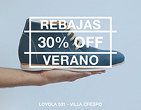Sale Ads for Trebbia