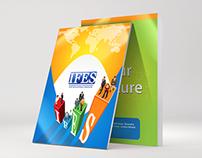 IFES Presentation