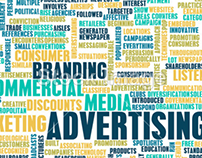 Advertising Agency in China