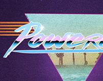 Powercut Logo