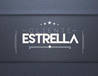 Cliente Estrella - Pacificard