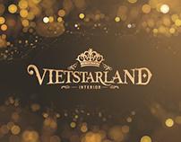 Vietstarland Interior