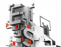ESAG Penninghen - Animated Poster