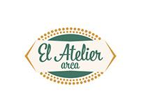 El Atelier Arca