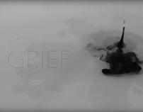Grief (Student Work)