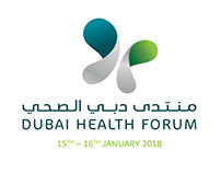 Dubai Health Forum 2018