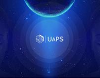Branding for UaPS