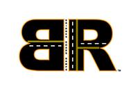 Brand Identity | BRR | Branding