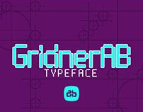 Construeren [Typeface]