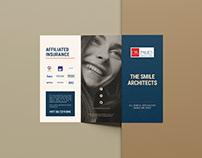 Leaflet - Dr. Pauls Clinic