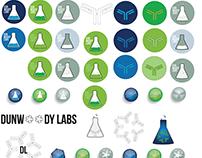 Logo Icons