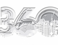 UBS China 360