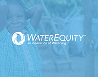 WaterEquity