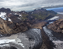 Discover Wild Iceland 41