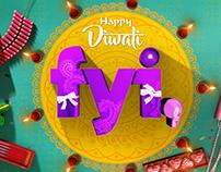 FYI_Diwali IDENT 2017