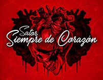 Sator | Siempre de Corazón