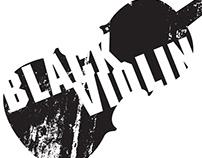 Black Violin Logo