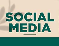 SOCIAL MEDIA - FÝSI