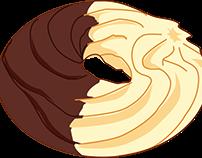 Sugary Sketch_Cookies