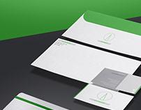 Oregon Environmental Council | Brand Concept