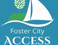 Foster City Access App