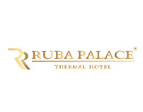 Ruba Palace Thermal Hotel