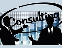 Salvatore Taddeo Jr: The Qualities All Consultants Must