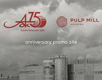 APPM 75