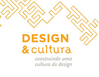 [ID. Visual] Design & Cultura