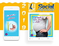 Social-media-2019.2