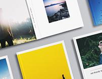Photojaanic Printing Web Design