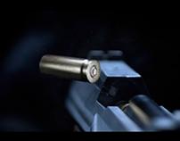 L.O.C - NOGET DUMT VFX