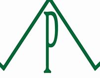 J. J. Bosley - logo