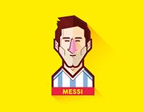 Fútbol :Diptongo