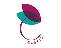 Camerino Madrid