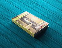 Thermo Design | General Catalogue 2017
