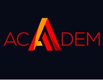 Logo Design - IT company