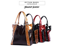 RYTHM BAGS CATALOGUE