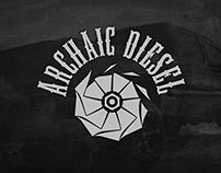 Archaic Diesel