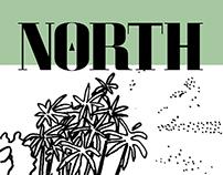 North Journal - Nº4